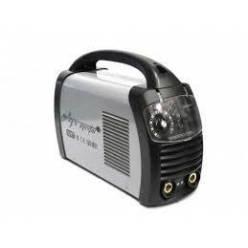 Сварочный аппарат Луч профи ММА-300F (IGBT)